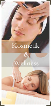 kosmetik_welless